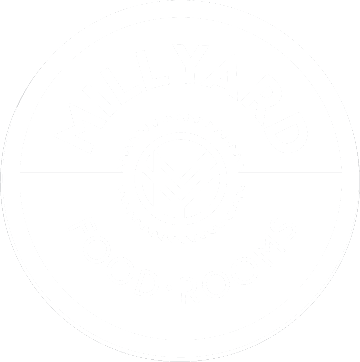 The Millyard logo