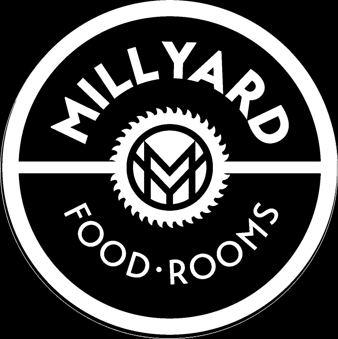 The Millyard logo